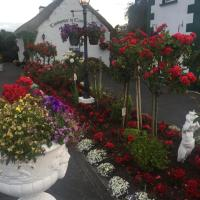 Teresas Cottage