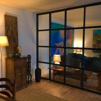 MilleBo - Like Home Studio Apartment