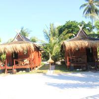 Bintan Brzee Beach