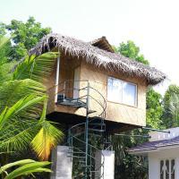 Garggi Kumarakom Village Homestay