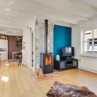 Complete Characteristic House Heusden