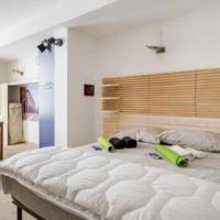 whouse suite studio borgo san pietro