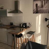 Studio Le Belvedere 2