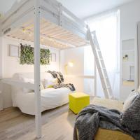 Apartment Mamiani 2