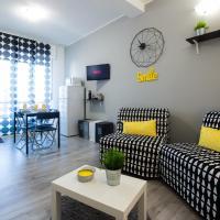 Apartment Clitumno 23