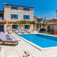 Villa Racan