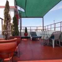 Hostal La Reyna