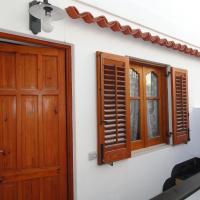CASAEOLIA GoldenHouse