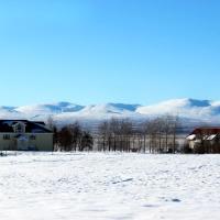 Frostastaðir Guesthouse、ヴァーマリッドのホテル