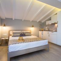 GiRene Apartments