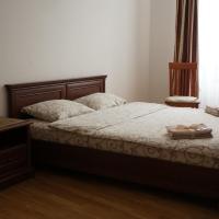 Apartment on Pekarska