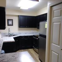 533 West Guadalupe Road #2133 Apartment