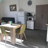 appartement Saint-Jean