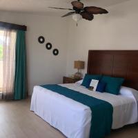 Ananta Hotel & Massage