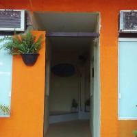 Beija-Flor Guest House