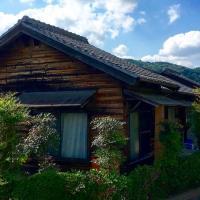 Horippa guest house