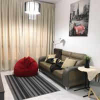 Vesta view Apartment