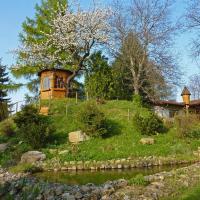 Harzer Feriengarten
