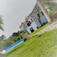 Quinta da Brunette