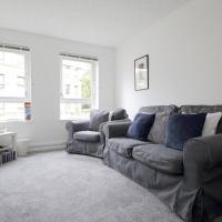 Merchiston Apartment