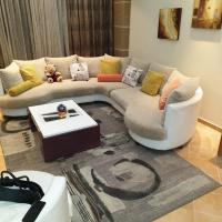 Tirana Luxury Appartment
