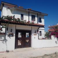 Villa Hania