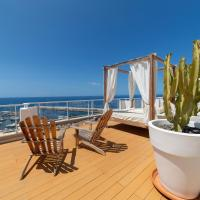 Marina Bayview Gran Canaria - Adults Only