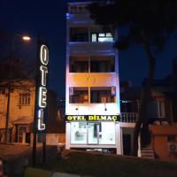Dilmac Hotel