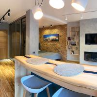 Eco Loft studios