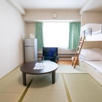 Angel Resort Yuzawa 906