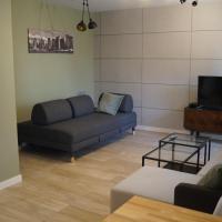Art Haus Apartament