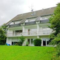 Apartment Sauerland Appartementen 1