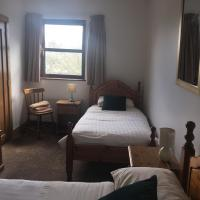 Dalys Accommodation