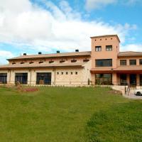Hotel Villa de Estercuel