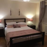 Demense B&B Downpatrick