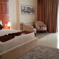 Summerset Continental Hotel by Usuma