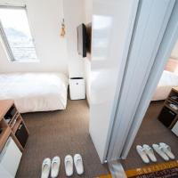 Iwaki - Hotel / Vacation STAY 22985