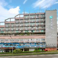 Sucha Hotel