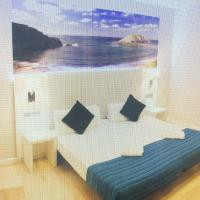 APPART HOTEL Azzahra ONE 7 ONE