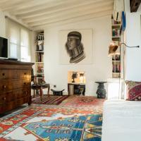Le Studio Musée d'Orsay