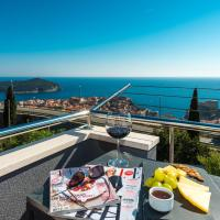 Clearview Apartment Dubrovnik 1