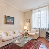 Arsenale Art Apartment