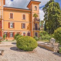 Villa Paolina 017074-CNI-00062 T02095