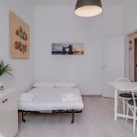 GuestHero - Bright apartment close to Viale Zara