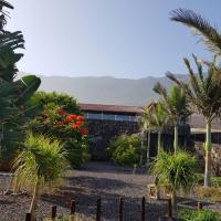 Villa Tejeguate