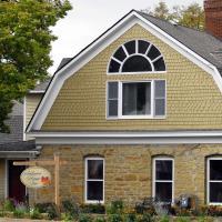 Autumn House Inn