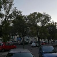 Casa Marchese