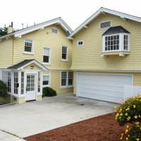 3118 Yellow House Main