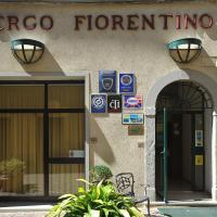 albergo Fiorentino
