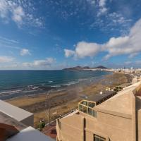 Auditorium Canteras Beach 2 by Canarias Getaway